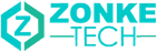 ZonkeTech Services