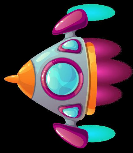 ZonkeTech is a custom software development and digital marketing company